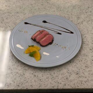 【料理教室】9/29(水)14時~ 和歌山でフランス料理・西洋料...
