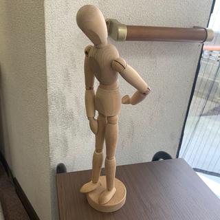 表情と体のコンディショニングルーム   美楽miraku