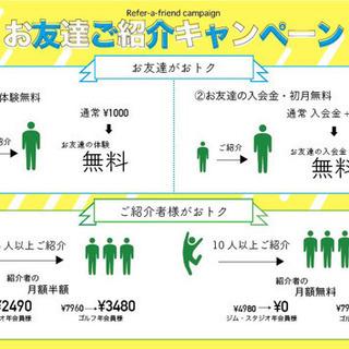 地域最安値の24時間使い放題フィットネスジム − 愛知県