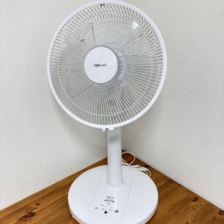 ヤマダ電機 扇風機