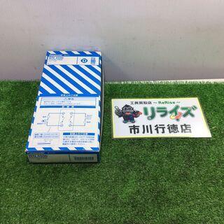 パナ WN4500 非常用埋込押釦D(ブザーなし)両切(1個タイ...