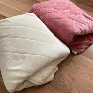 キングサイズ ベッドマット ベッドパッド