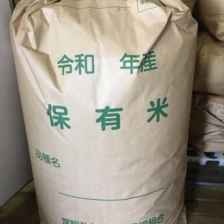 令和3年産コシヒカリ新米玄米30kg  とれたて茨城常総産   ...