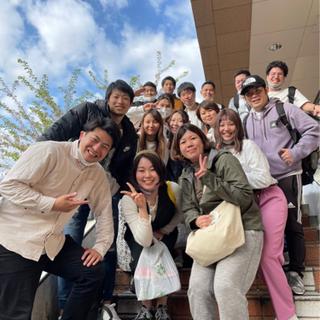 8月25日フットサルやりたい人募集⚽️ - 川崎市