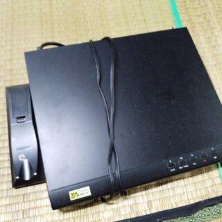 (中古)Distance DVDレコーダー