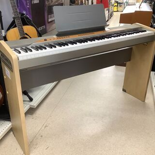 CASIO/カシオ 電子ピアノ Privia 88鍵 PX-11...