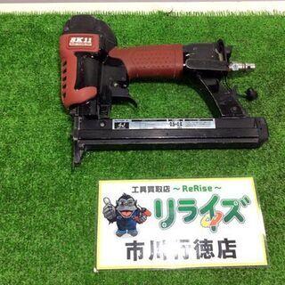 SK11 SA-T425-Z1 常圧タッカ【リライズ市川行徳店】...