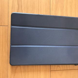 【ネット決済】iPad カバー