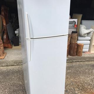 日立冷蔵庫 R-23RA(HW)形 2台目需要に