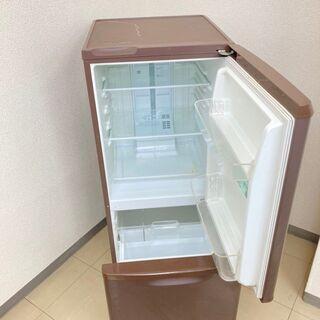 【地域限定送料無料】【国産良品セット】冷蔵庫・洗濯機 ARA082603  DSB082608 - 台東区