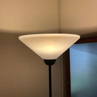 電気スタンド インテリア照明