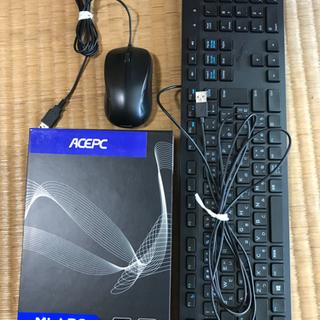 mimi PC売ります。