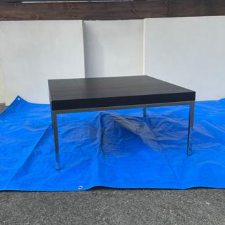 IKEAカフェテーブル【10月中引き渡し希望】