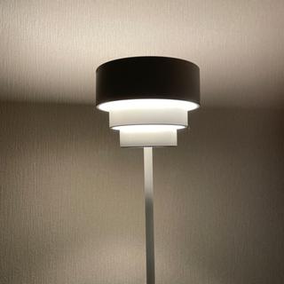 電気スタンド インテリア照明 照明器具
