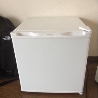 小型冷蔵庫
