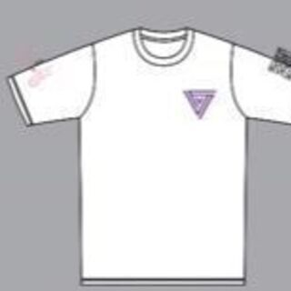 Setaウォーーク(Tシャツ無料配布&ウォーキングイベント)