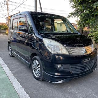 【ネット決済】総額14.8万円 三菱 デリカD2 S 車検付き ...