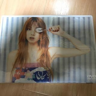 DVD ヒトミ