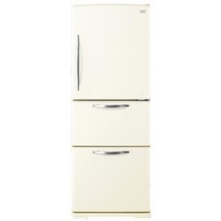 【ネット決済】日立 HITACHI  3ドア 冷蔵庫