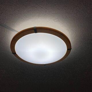 LED照明(12畳用)リモコン付き