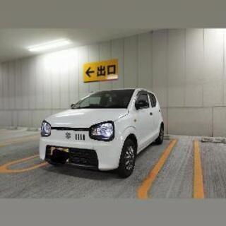 【ネット決済】アルトバン 車検令和5年1月