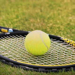 あま市テニス協会 秋のテニス大会