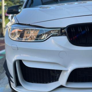 【ネット決済】BMW 3シリーズ 320d M3look