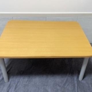 テーブル/座卓/ローテーブル