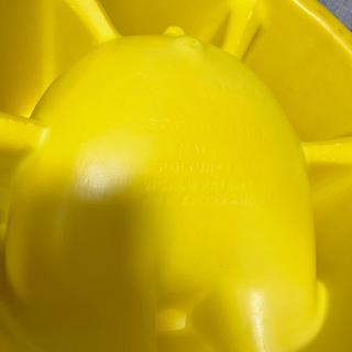 バンボbumbo(美品) - 家電