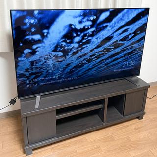 テレビ台 幅120