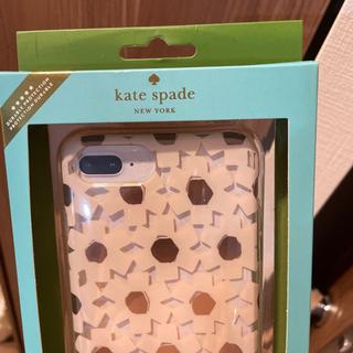 Kate Spade ケイトスペード アイフォンのケース 携帯ケース