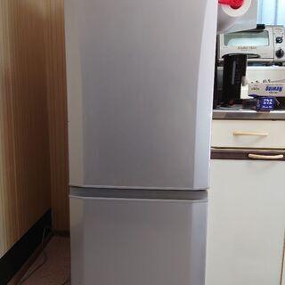 冷蔵庫、電子レンジ、石油ファンヒーターをまとめて無償で!