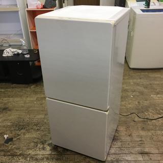 冷蔵庫 UR-F110F 美品