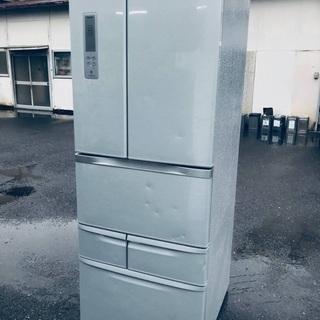 ★⭐️送料・設置無料★7.0kg大型家電セット☆冷蔵庫・洗濯機 2点セット✨ − 埼玉県