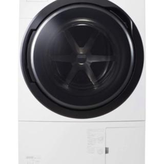 ドラム式洗濯機売ります