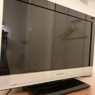 SONY BRAVIA EX300 KDL-22EX300…