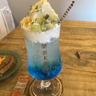下北沢・三茶のカフェ巡り・ご飯友達募集