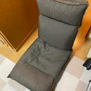 【中古】座椅子