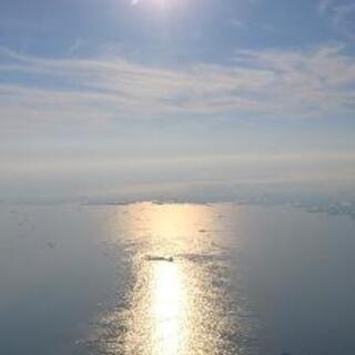 9月24日から9月26日の間で宮古島で遊べる人募集