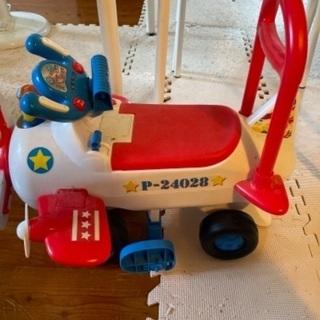 ベビー車 おもちゃ キッズ
