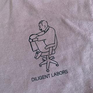 おじTシャツ