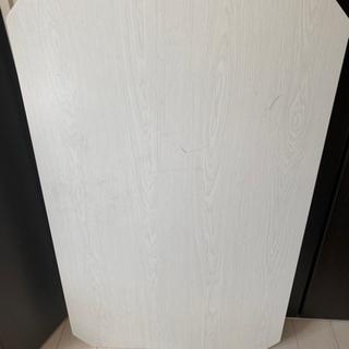 ニトリ、ローテーブル120×75 0円