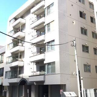 札幌市中央区大通西18丁目1-45エステート大通