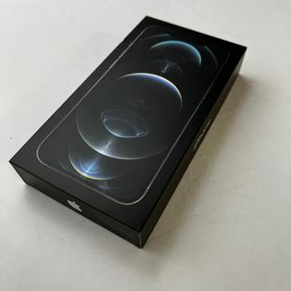 【ネット決済・配送可】Apple iPhone 12 Pro M...