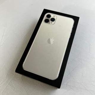 【ネット決済・配送可】Apple iPhone 11 Pro M...