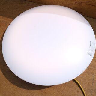ZA278 KOIZUMI コイズミ LED シーリングライト ...
