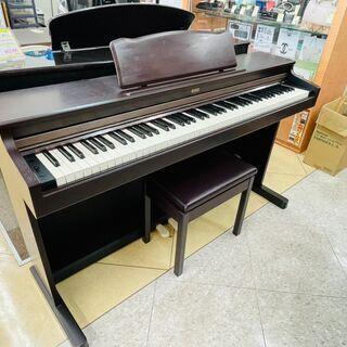 🎹 KORG(コルグ) 88鍵盤 デジタルピアノ 定価¥104,...