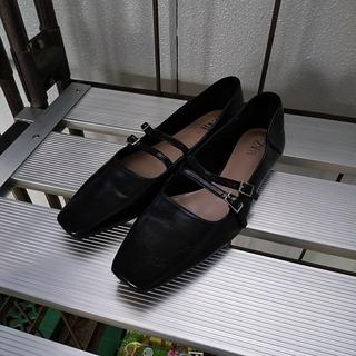 0924-006 婦人靴