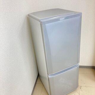 【地域限定送料無料】【有名国産セット】冷蔵庫・洗濯機  BSS090302  ARA082602 - 家電