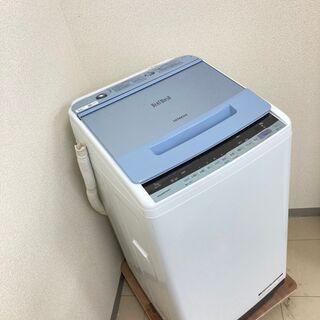 【地域限定送料無料】【有名国産セット】冷蔵庫・洗濯機  BSS090302  ARA082602 - 売ります・あげます